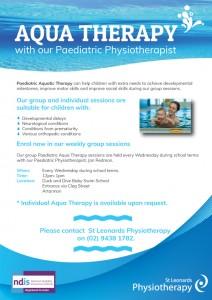 Aqua-Therapy-Flyer-A4-v2