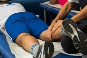 sports physiotherapy st leonards