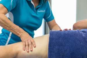 Cammeray Physiotherapist