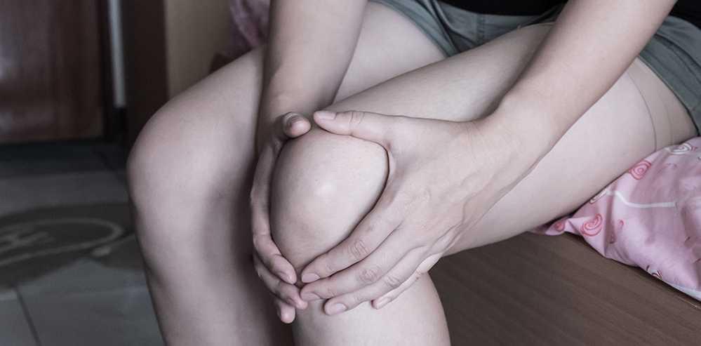 Knee Osteoarthritis Cammeray